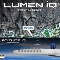 Latitude & Lumen IQ