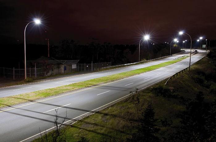 Northwest Arm Drive, Halifax, Nueva Escocia, Canadá