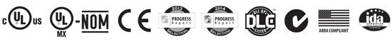 lrl_nxt_certifications